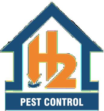 H2 Pest Control